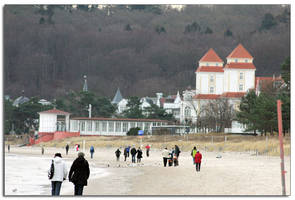 Image: Luxury Hotels Germany Binz