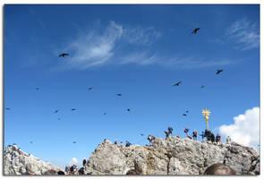 Foto: Luxury Travel Austria