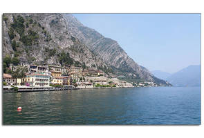 Image: Travel Companion Italy Tours