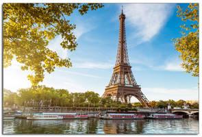Image: Traveling Companion Europe