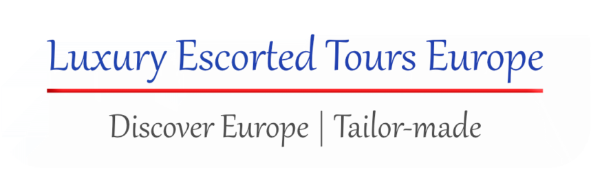 Luxury Escorted Tours Europe