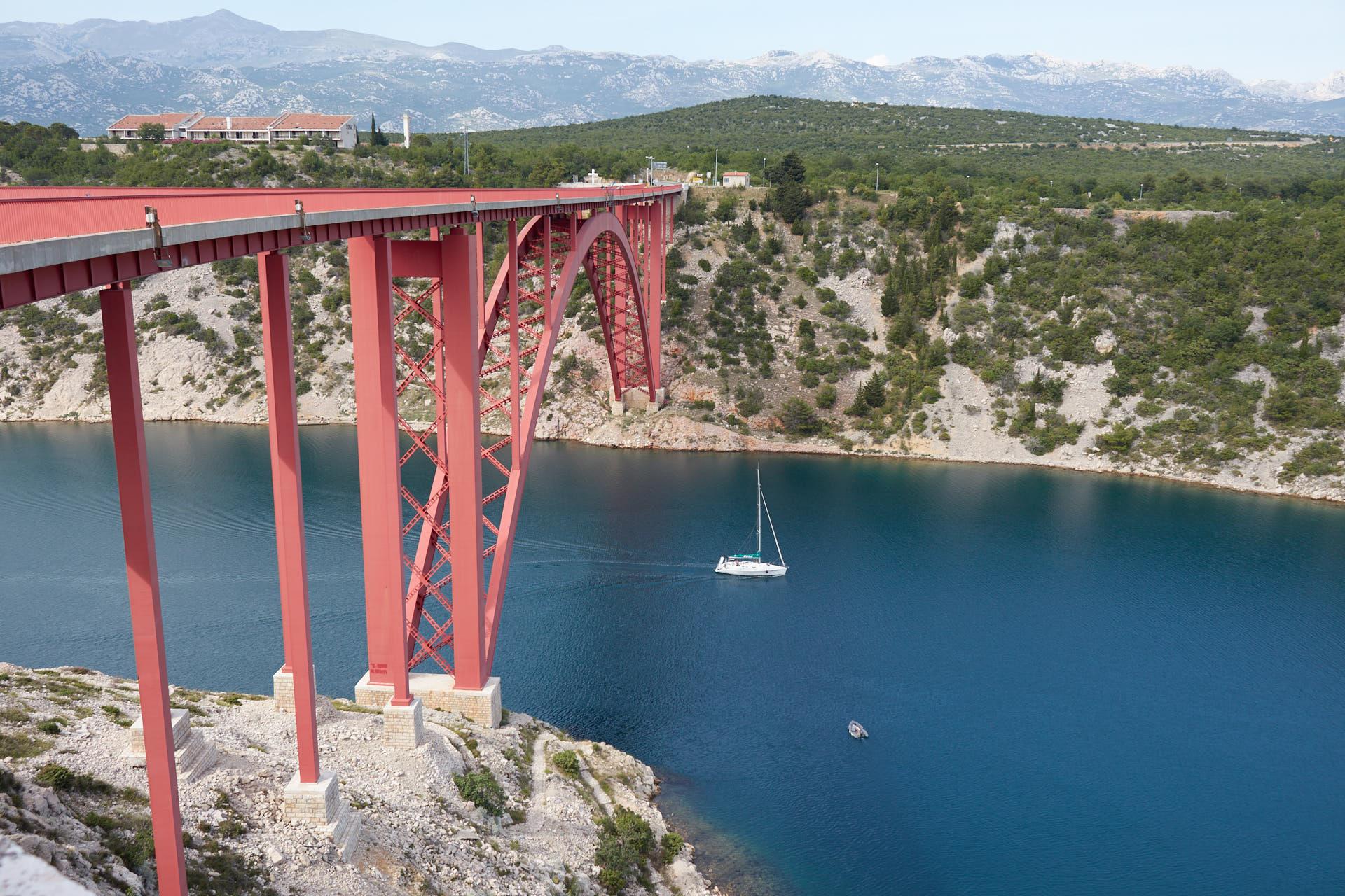 Stari Most Maslenice